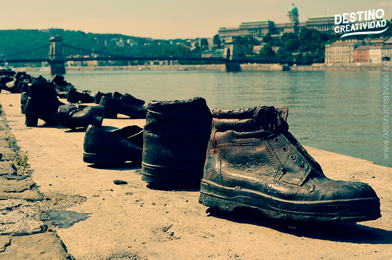 zapatos-budapest