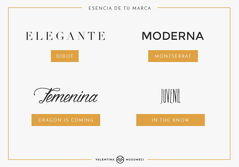 tipografias-marca
