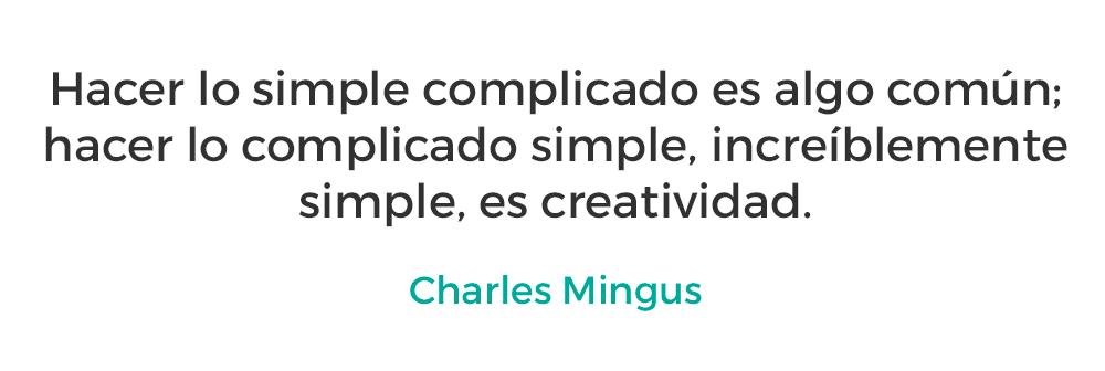 Frase-Charles-Mingus