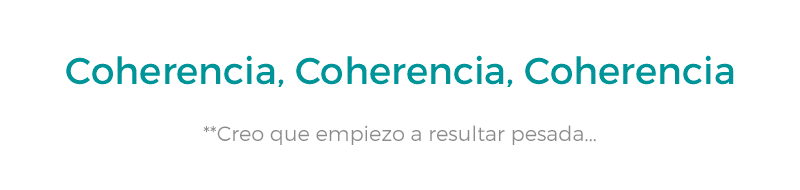 coherencia-3